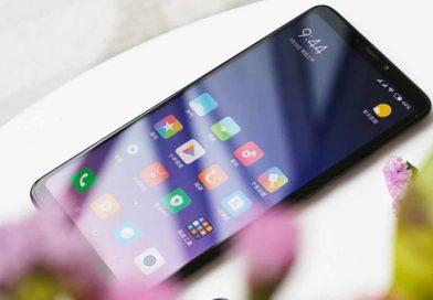 Đánh giá Xiaomi Mi Max 3: chỉ có một điểm đáng tiếc duy nhất